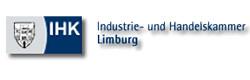 ihk-limburg