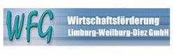 wfg-limburg
