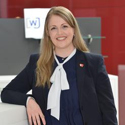 Anna Gogel