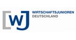 logo-wjd