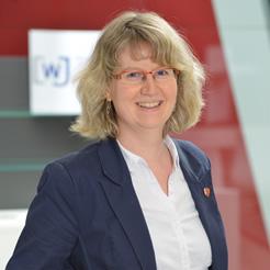 Stefanie Seefeldt